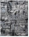 Hand Knotted Rug carpet