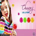 Lollipop exporter