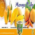 Tasty Alphonso Mango Pulp