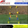 Jump Training Agility Hurdle