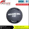 Medicine Balls Dual Handle