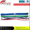 Power Loop Heavy Duty Resistance Bands