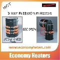 Silicon Rubber Drum Heaters