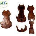 CAT PUZZLE GAME FOR KIDS