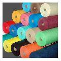 PP Spun Bond Non-Woven Fabric Roll