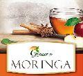 Moringa Apple Cinnamon Infusion