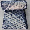 Handmade Cotton Blanket