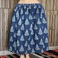 Women long skirt