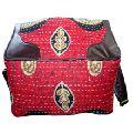 Women Vintage Kantha Bag
