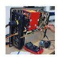 Welding Transformer Repairing Service