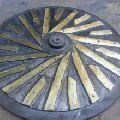 Mill Machine Stone