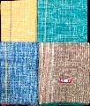 Mens Pure Cotton Lungi