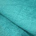 Cotton Crepe Fabric