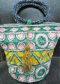 Handcrafted Beaded Handbags