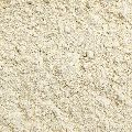 Chickpea Besan Flour