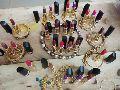 Natural Handmade Lipsticks