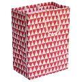 Fancy Paper Shopping Bags