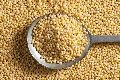 Natural Barnyard Millet Seed