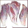 Shin N Shank Buffalo Meat