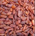 Long Brown Raisins