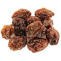 Natural Brown Raisins