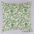 Baby Ac Kantha Quilt Bedding Bedspread