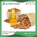 Almond Essential Oil