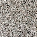 Bainbrook Brown Granite Stones