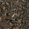 Black Marinace Granite Stones