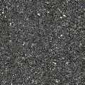 Blue Pearl Granite Stones