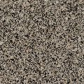 Desert Brown Granite Stones