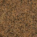 Tropic Brown Granite Stones