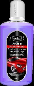 Auto Bio-kleen Car shampoo