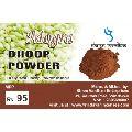 Mogra Dhoop Powder