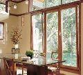 Twin Sash Windows