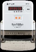 3 phase Prepaid energy meter CT Operated with ETHERNET
