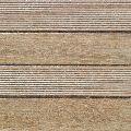 Woodland Plank FLOOR TILES