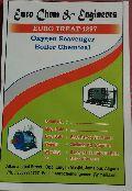 BOILER CHEMICAL EURO TREAT-1297 (Oxygen scavenger)