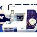 Brother GS 3750 WT Traditional Sewing Machine