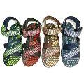 Footwear Niwar