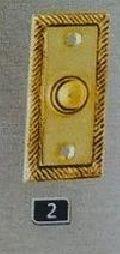 Geo Push Door Bells