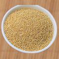 Barnyard Millet (kuthiraivali Rice)