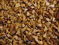 Sandstone Chips