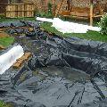 Garden Pond Liner