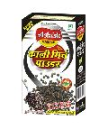 Ashish Kali Mirch Powder