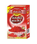 Ashish Kashmiri Lal Mirch Powder
