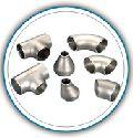 Duplex Steel Buttweld Fittings