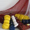 Nylon Mono Nets