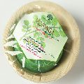 Moringa Handmade Soap