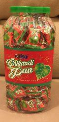 Gulkandi Pan Candy
